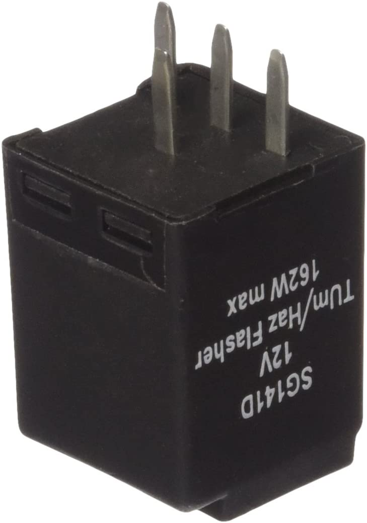Standard Motor Products - Award-winning store Relay EFL6 Large special price EFL-6