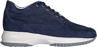 Women Interactive Sneakers blu