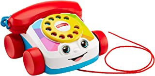 Best phone toys for toddlers Reviews