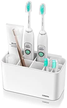 Explore Electric Toothbrush Holders For Bathrooms Amazon Com