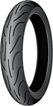 motorcycle track tires