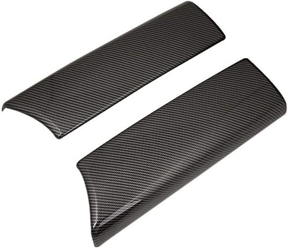 shanmu Car Center Console Tidying 5% OFF Armrest Panel Cover Trim Large special price Box S