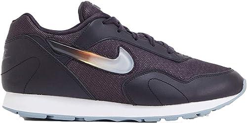Nike W Outburst PRM, Chaussures Chaussures Chaussures d'Athlétisme Femme b62