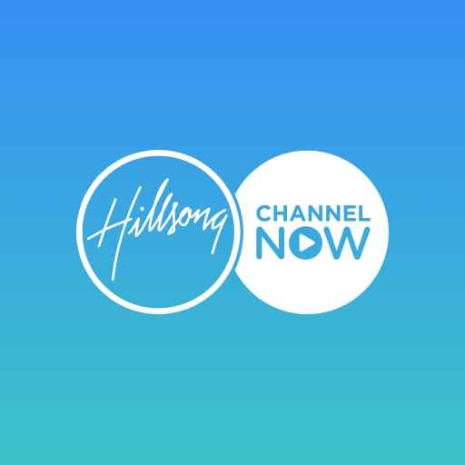 Hillsong Channel NOW product image