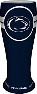 Best penn state football collectibles Reviews