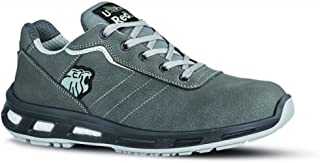 : Upower Chaussures de travail Chaussures