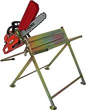 Mader Garden Tools 69215 houten blokken met universele houder 760mm-69215