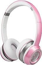 Monster iSport Strive in-Ear Headphones Orange (Discontinued by Manufacturer)