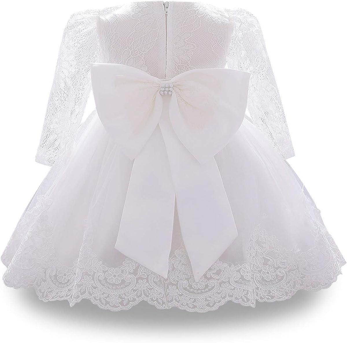 HIHCBF Baby Girls 1st Sale special price Birthday Smash Prin Christening New arrival Cake Dress