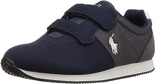 Polo Ralph Lauren Kids' Brightwood Ez Sneaker,