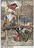 Gilbert Robin Hood Nrobin Hood And Little...