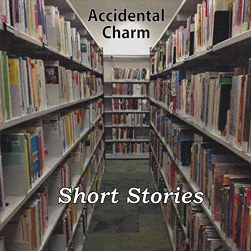 Accidental Charm