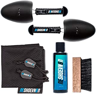 reshoevn8r laundry kit