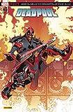 Marvel Legacy - Deadpool nº2