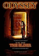 Best hidden figures movie release date Reviews