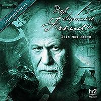 Sein und Haben (Prof. Sigmund Freud 6) Hörbuch