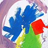 Songtexte von alt‐J - This Is All Yours