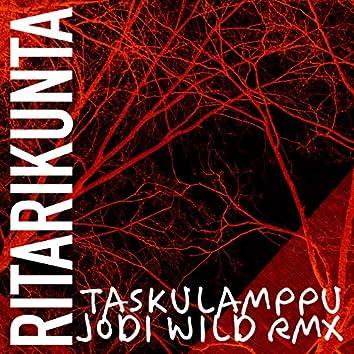 Taskulamppu (Jodi Wild Remix)