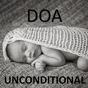Unconditional - Single