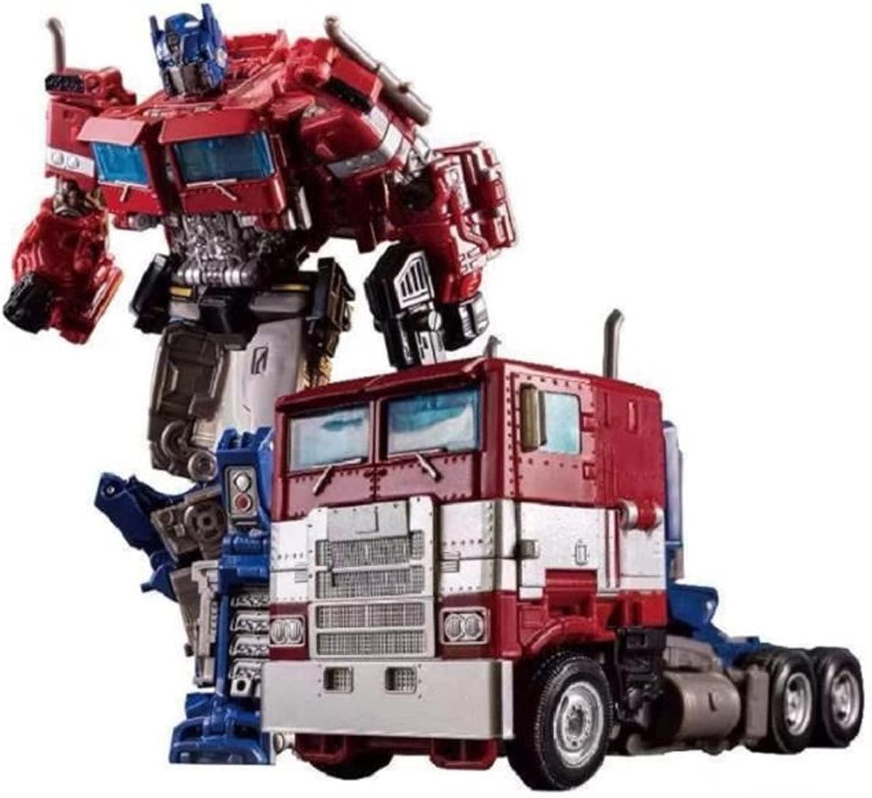 Miami Mall Transformers Toys Super Transformation Figure Dinoking Action V Memphis Mall
