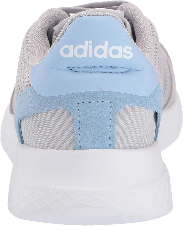 Amazon.com   adidas Women's Archivo Sneaker   Road Running