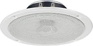 Einbau Lautsprecher Spe 150/Weiss