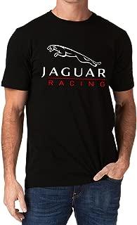 Best jaguar car shirt Reviews