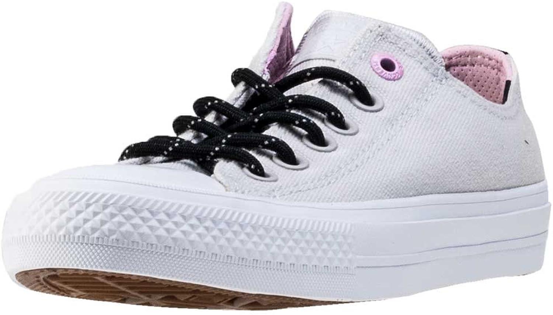 Converse Unisex CTAS II 154015C Sneakers