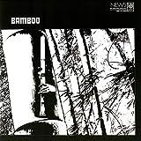 Bamboo [Vinilo]
