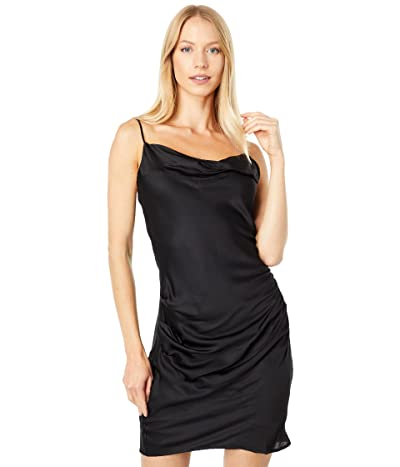 ASTR the Label Plaza Dress