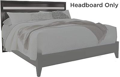 Amazon Com Zinus Headboard Bracket Set Of 2 For Use With 18 Inch Premium Smartbase