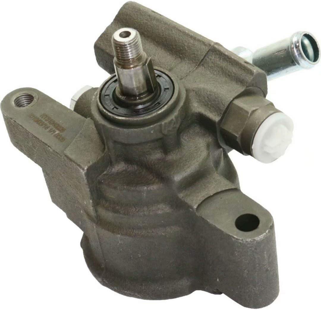 EMIAOTO Power Steering Pump for 44320 1997-2000 Popular brand RAV4 Industry No. 1 4432042012