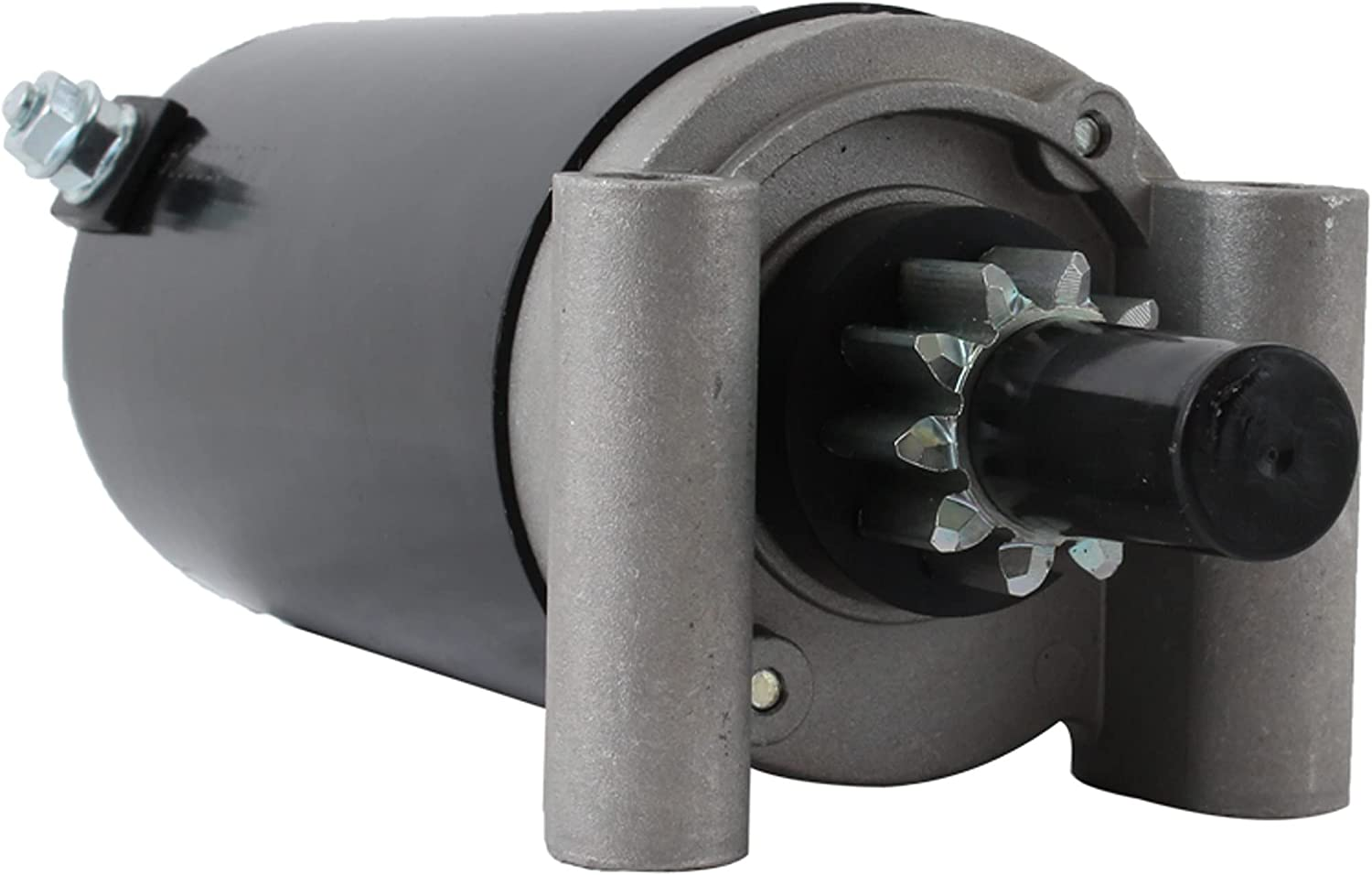 Total Power Parts 410-21069 Replacement Import With Starter Max 85% OFF Compatible