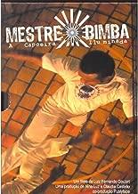Best mestre bimba music Reviews