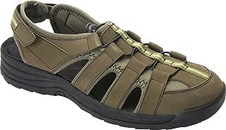 Drew Shoe Mens Hamilton