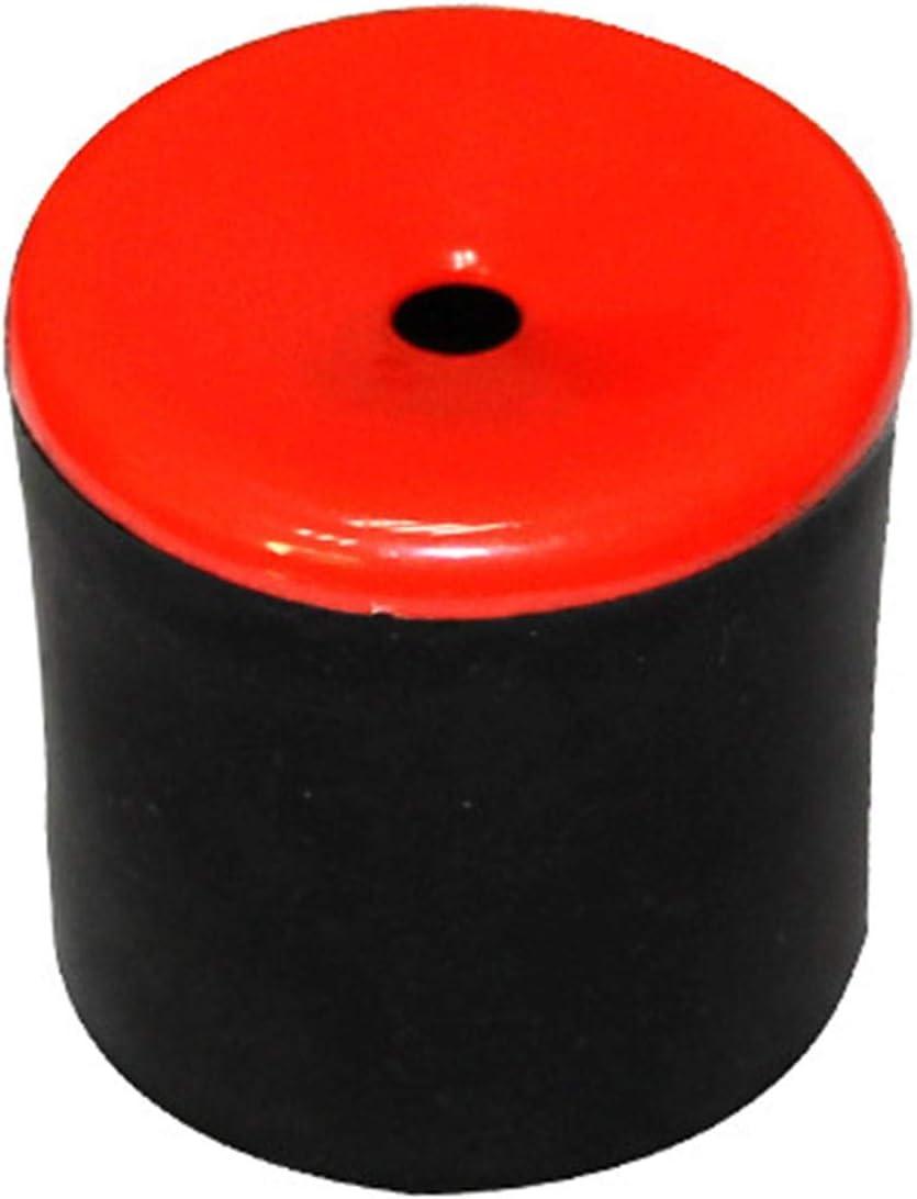 Machine /à pet de Pooter de compression de nouveaut/é jouet accessoire innovant int/éressant fabricant de bruit de p/étant dr/ôle de Le Tooter Prank pour jouet de cadeau de f/ête de blague Machine /à pet