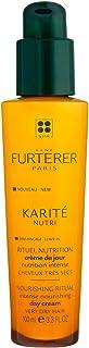 Rene Furterer Karité Nutri Intense Nourishing Day Cream, 3 fl. oz.