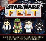 Star Wars Felt (Felt Kits)