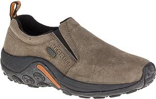 Women's Jungle Moc Waterproof Slip-On Shoe