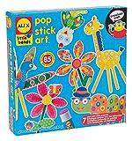 Alex Toys Toddler Toys For Boys