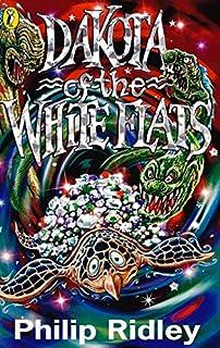Dakota of the White Flats