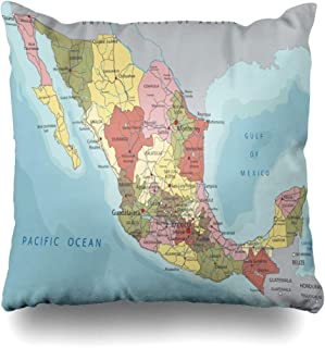 Amazon.com: guadalajara kings - Bedding: Home & Kitchen