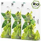 BIO Teekapseln von My-TeaCup | Kompatibel mit Nespresso*-Maschinen | 100% kompostierbare Kapseln...