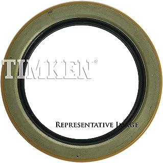 Timken 494123 Seal