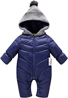 d6ddccced5d1 Amazon.ca  Snow   Rainwear  Clothing   Accessories  Winter Overalls ...