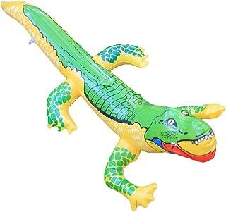 Motifs danimaux Balle 13 cm Crocodile Creek Diam/ètre