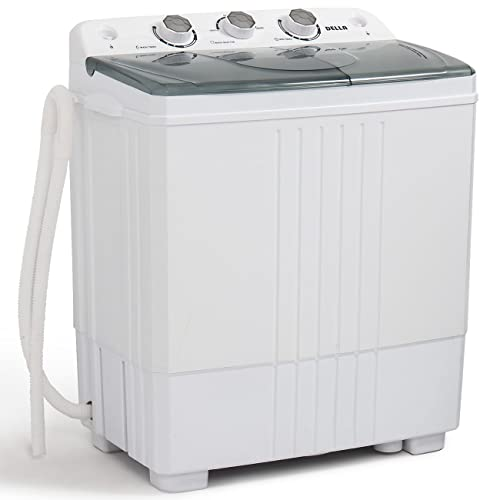 Compact Washer Dryer: Amazon.com
