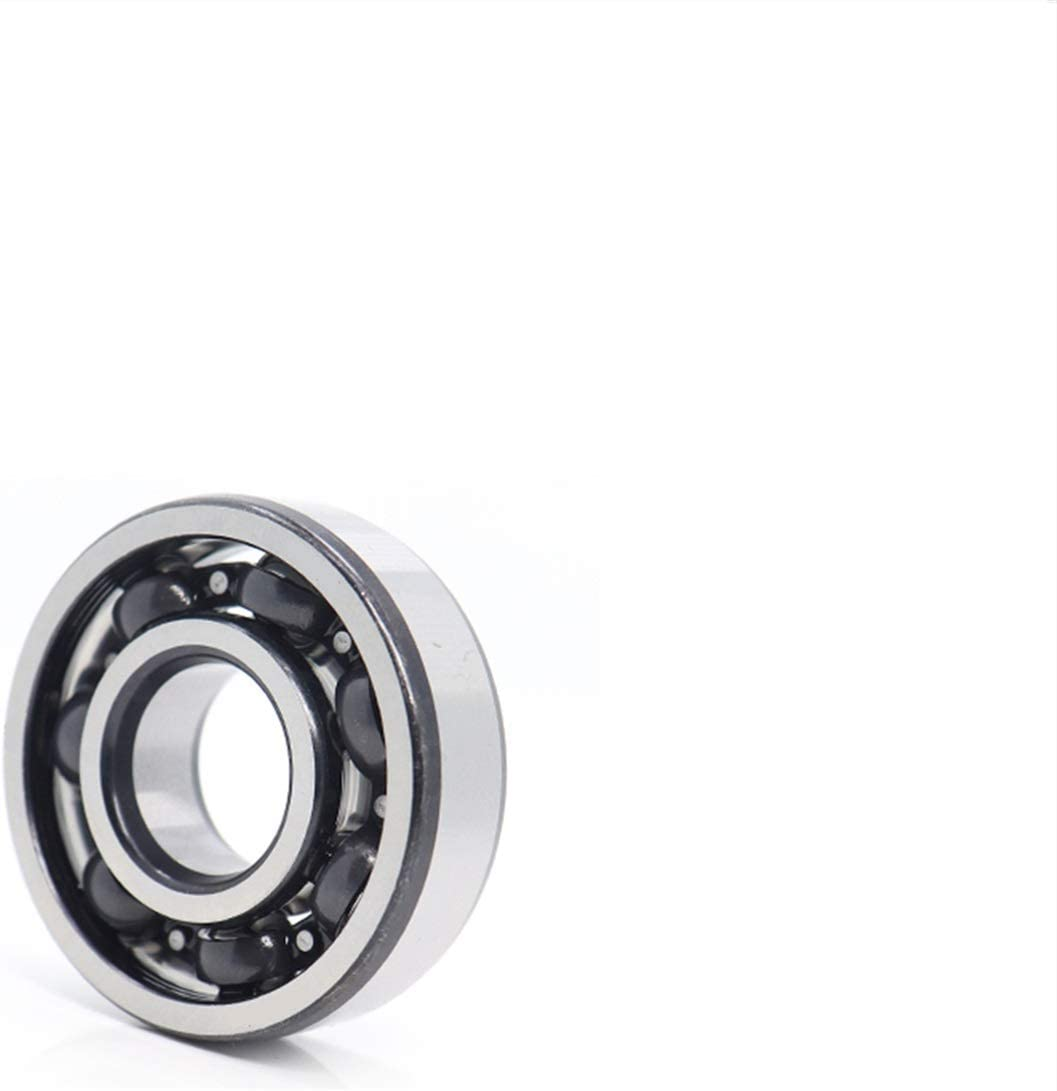 Industry No. 1 TONGCHAO Professional 693ZZ - SH Deep 1 Superior Groove PC Bearing Ball
