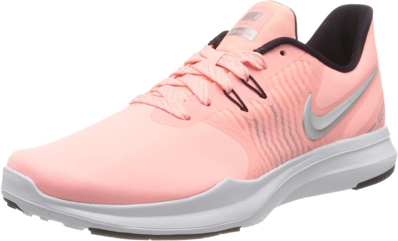 Nike Women's Fitness Shoes