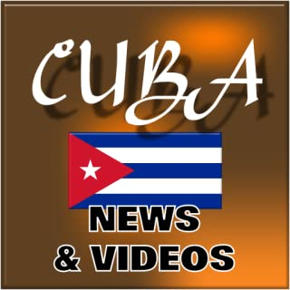 CUBA NEWS & VIDEOS